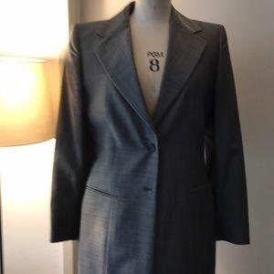2PC WOMENS pant suit Cantatelli